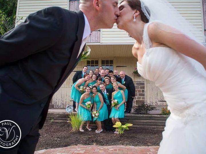 Tmx 1415042347231 9970355966224771216375631698558555120882n Elizabethtown wedding venue