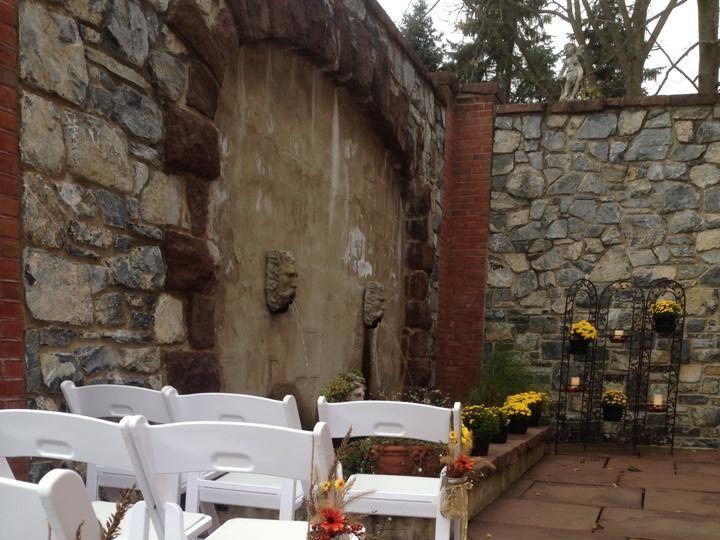 Tmx 1415042388409 106961706446143489891162785933572129461180n Elizabethtown wedding venue