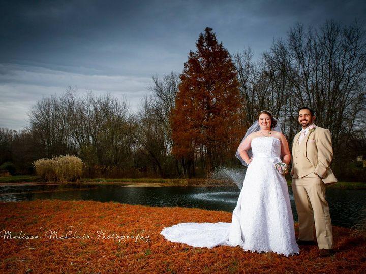 Tmx 1418226010325 10682317101530046565372592533502121869067278o Elizabethtown wedding venue