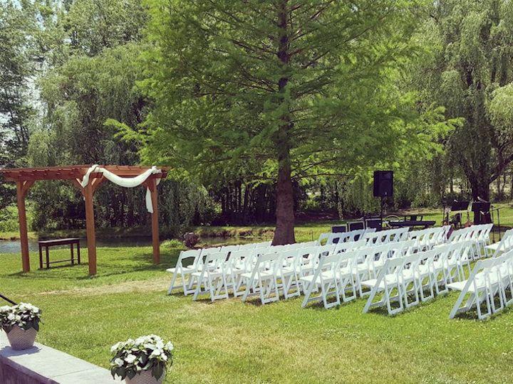 Tmx 1433342514128 Screen Shot 2015 06 02 At 4.21.07 Pm Elizabethtown wedding venue