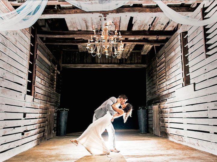Tmx 1433342838646 Screen Shot 2015 06 02 At 4.25.48 Pm Elizabethtown wedding venue