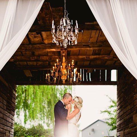 Tmx 1506697507171 Artzgillikan Wedding 2 Elizabethtown wedding venue