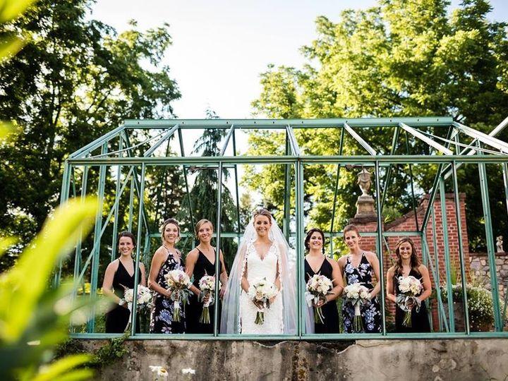 Tmx 1506698979692 Campbell Wedding 2 Elizabethtown wedding venue