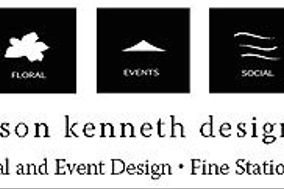 Jason Kenneth Designs