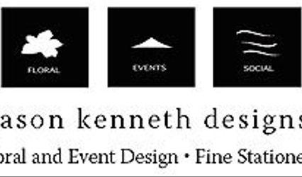 Jason Kenneth Designs