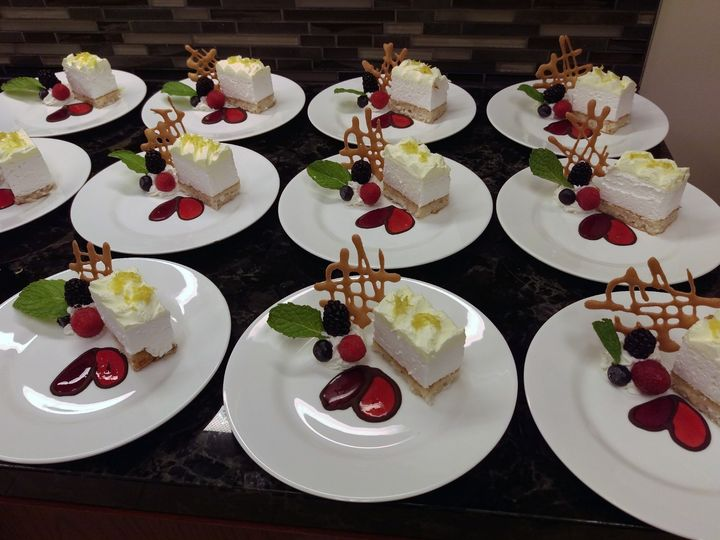 Tmx Food3 51 791461 1558039843 Montgomery, TX wedding catering