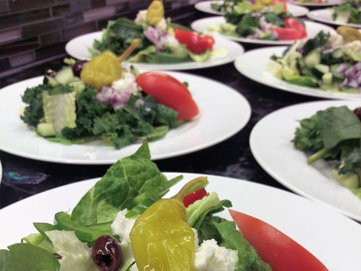Tmx Food6 51 791461 1560523115 Montgomery, TX wedding catering