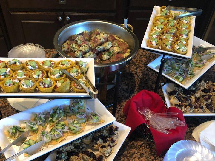 Tmx Img 1335 51 791461 1558039876 Montgomery, TX wedding catering