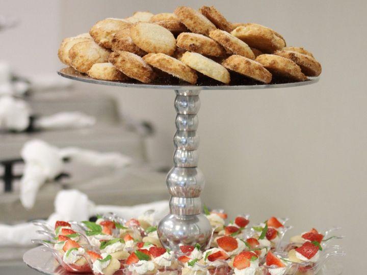 Tmx Img 3633 51 791461 1560953381 Montgomery, TX wedding catering