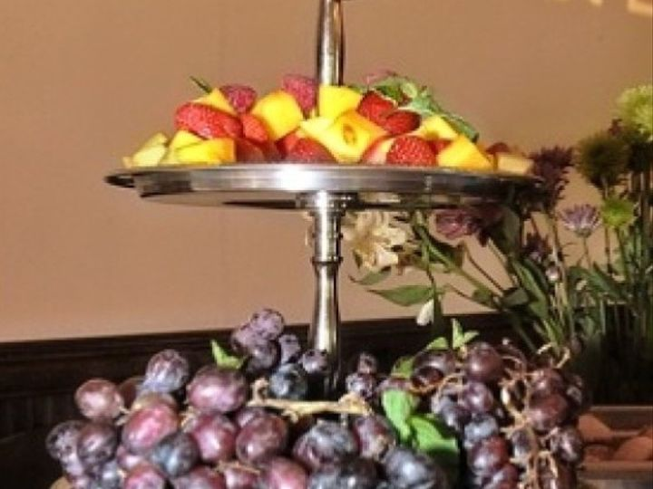 Tmx Img 3634 51 791461 1560953337 Montgomery, TX wedding catering
