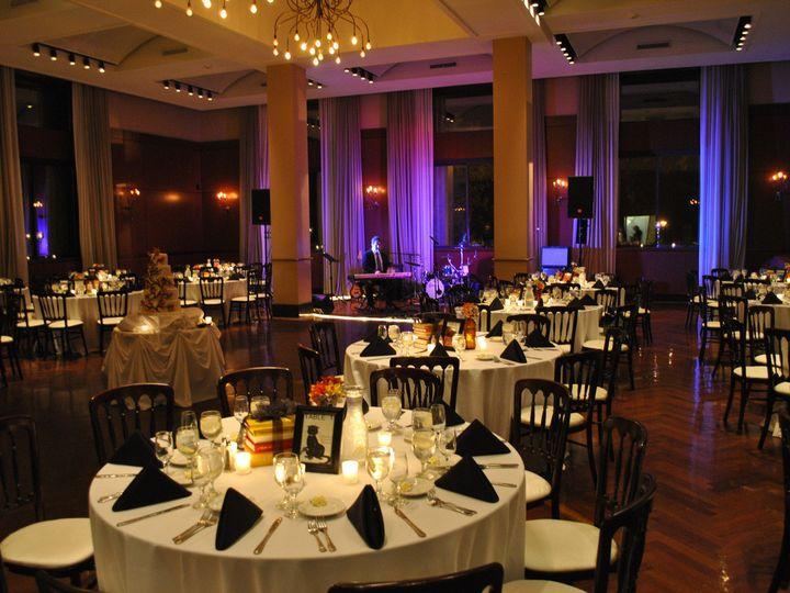 Tmx 1364851448567 Dsc0189 001 Morton Grove, Illinois wedding catering