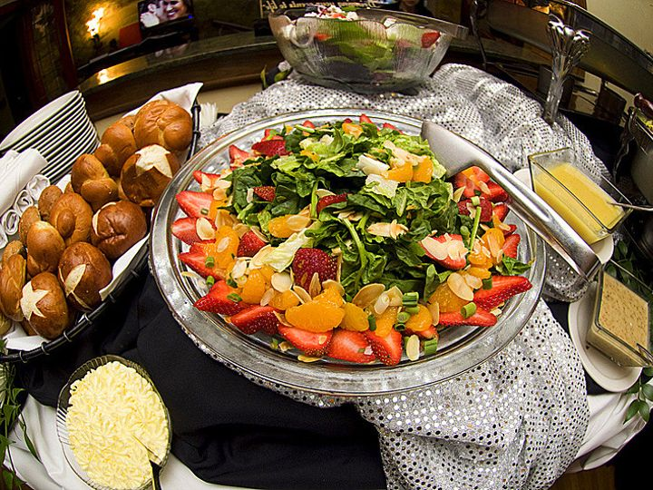 Tmx 1382038290276 Dsc1974 Morton Grove, Illinois wedding catering