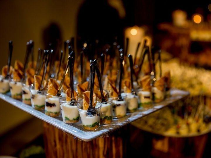 Tmx 1514999754279 Photo 3279 Morton Grove, Illinois wedding catering