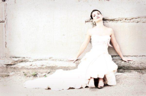 Tmx 1225981525511 CEH 0321 ED WEB Ankeny wedding photography