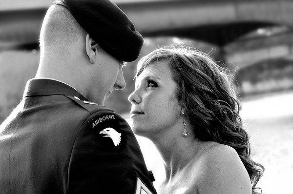 Tmx 1225981555807 CEH 0699 ED WEB Ankeny wedding photography