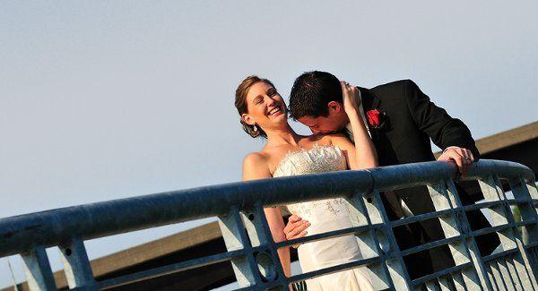 Tmx 1225981594339 CLH 8560 ED WEB Ankeny wedding photography