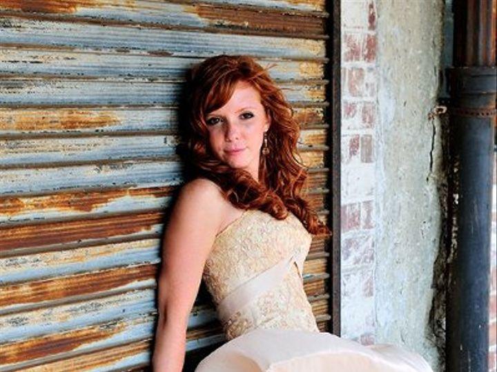 Tmx 1225981613932 CLH 9369 ED WEB Ankeny wedding photography