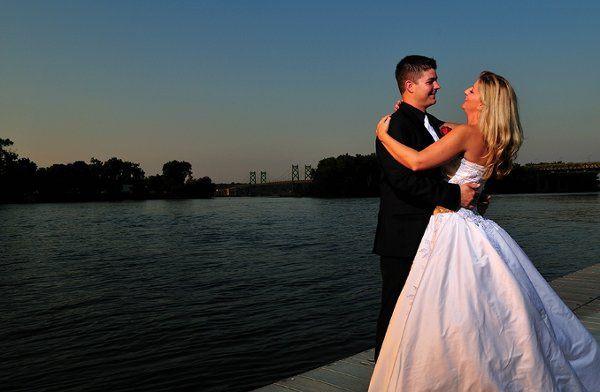 Tmx 1225981785729 CLH 9704 ED WEB Ankeny wedding photography