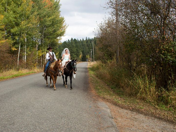 Tmx 10003625 614231518681397 1709157250583099413 O 51 1042461 Spokane, WA wedding videography