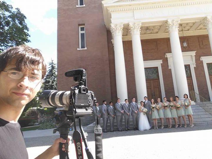 Tmx 13510814 879748875462992 6773318168477395526 N 51 1042461 Spokane, WA wedding videography