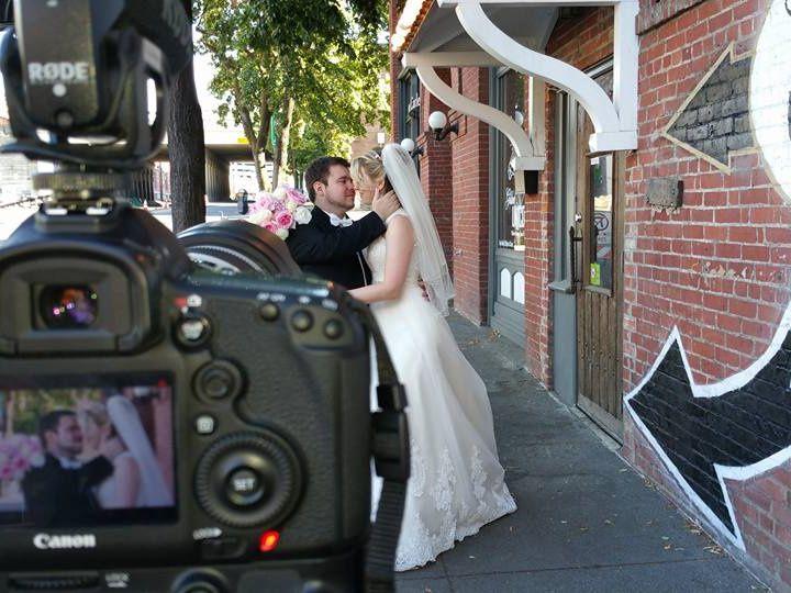 Tmx 13612277 891701100934436 5645183740321715856 N 51 1042461 Spokane, WA wedding videography