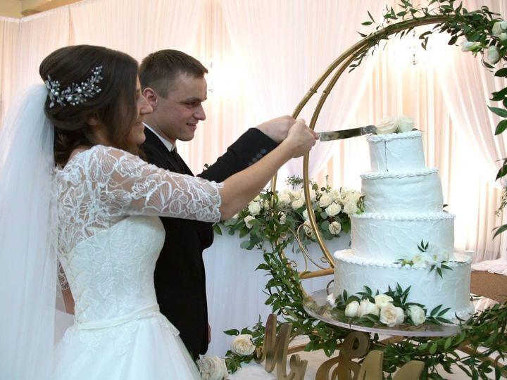 Tmx 50811269 1179065475594193 5581724839158218752 N 51 1042461 Spokane, WA wedding videography
