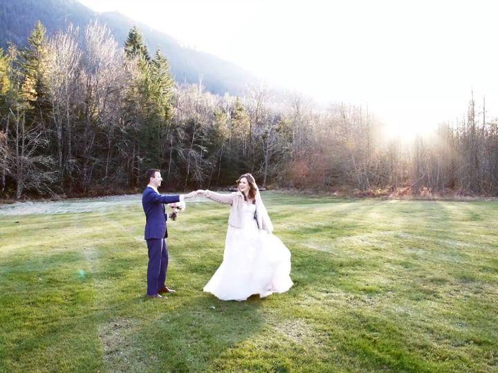 Tmx 51007907 1992293954405847 6034355894702047232 N 51 1042461 Spokane, WA wedding videography