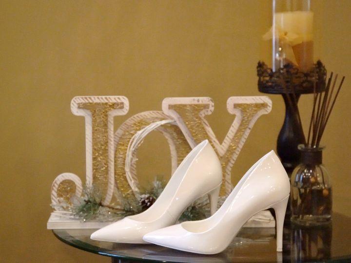 Tmx 51047941 2142153402781616 4025869276870082560 N 51 1042461 Spokane, WA wedding videography
