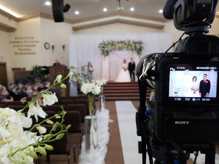 Tmx 51737924 371448353436986 2804147077695668224 N 51 1042461 Spokane, WA wedding videography