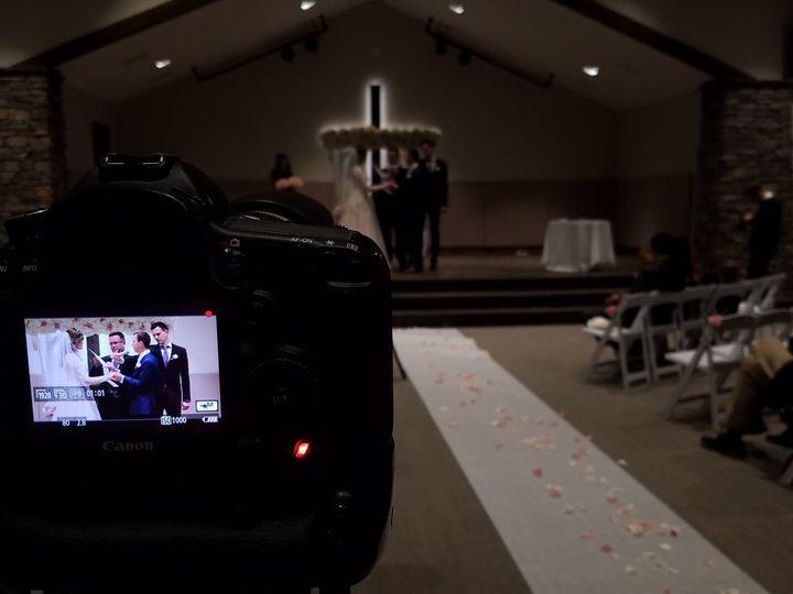 Tmx 51944581 409574033147900 5898026211023519744 N 51 1042461 Spokane, WA wedding videography