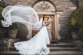 Vanessa Trettel Photography