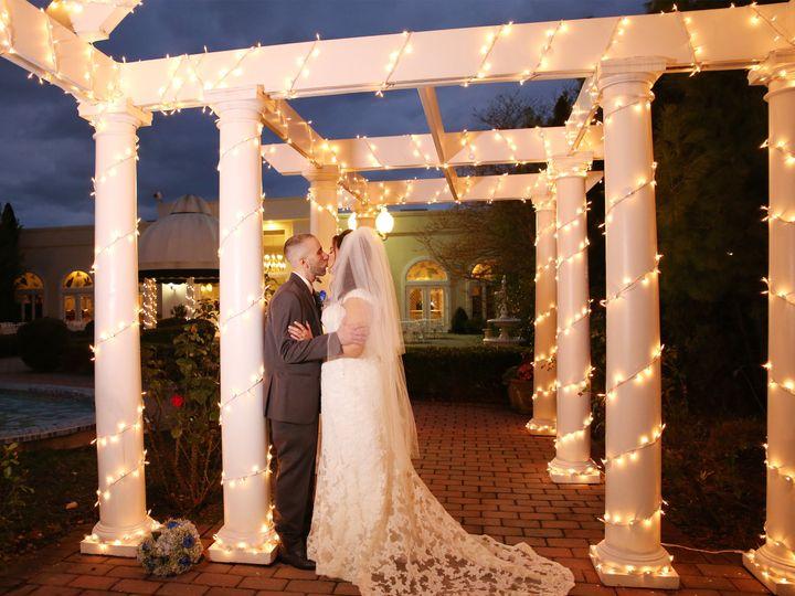 Tmx 0375 Moc 2596 51 933461 Ronkonkoma wedding videography