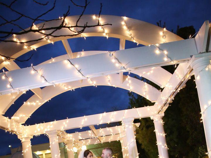 Tmx 0403 Moc 2642 51 933461 Ronkonkoma wedding videography