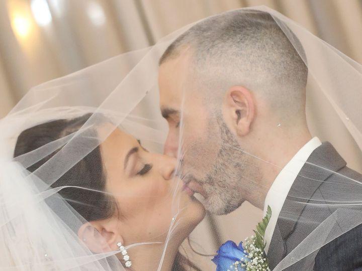 Tmx 0456 Moc 2752 51 933461 Ronkonkoma wedding videography