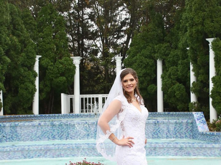 Tmx 0456 Moc 7281 51 933461 Ronkonkoma wedding videography
