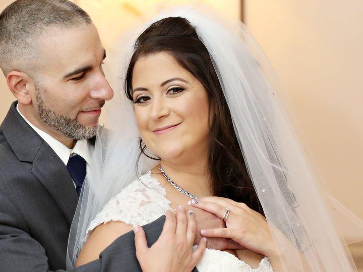 Tmx 0476 Moc 2783 51 933461 Ronkonkoma wedding videography