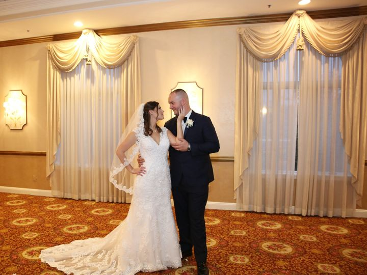 Tmx 0492 Moc 7359 51 933461 Ronkonkoma wedding videography