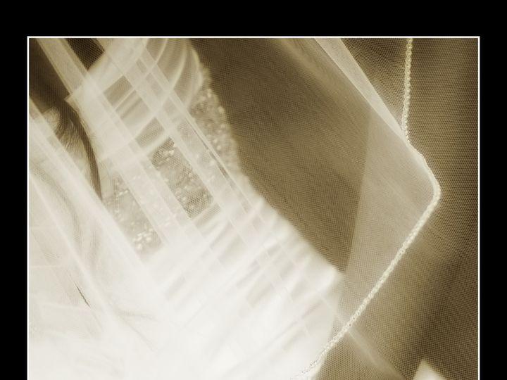 Tmx 1468037761965 0u9w8793 Ronkonkoma wedding videography
