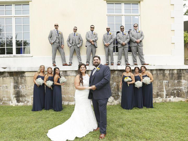 Tmx Lmf 349 51 933461 Ronkonkoma wedding videography