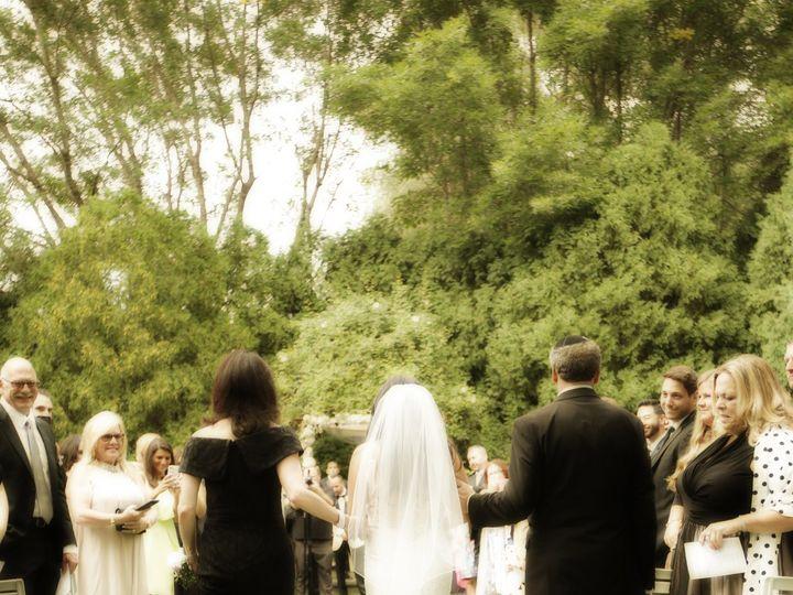 Tmx Photo Aug 19 5 42 45 Pm 51 933461 Ronkonkoma wedding videography