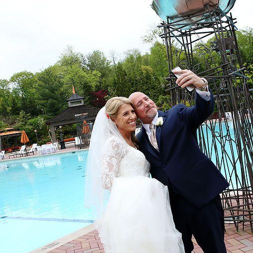Tmx Photo May 12 12 39 55 Pm 51 933461 Ronkonkoma wedding videography