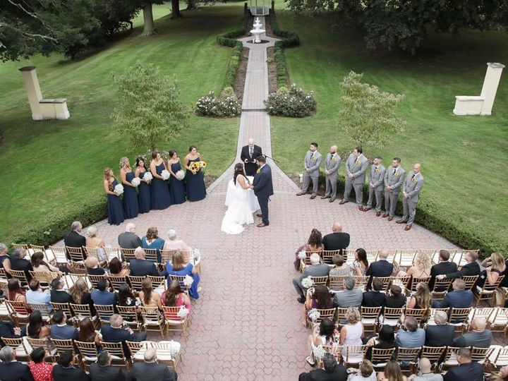 Tmx Photo Nov 13 10 52 31 Am 51 933461 Ronkonkoma wedding videography