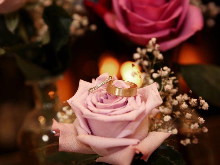 Tmx Photo Nov 17 11 31 42 Pm 51 933461 Ronkonkoma wedding videography