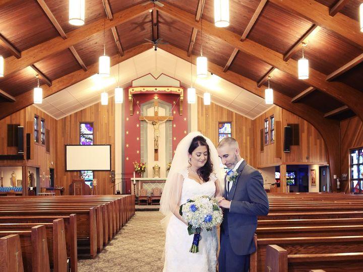 Tmx Photo Nov 17 4 00 33 Pm 51 933461 Ronkonkoma wedding videography