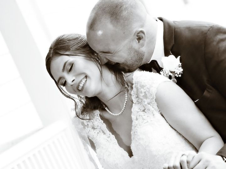 Tmx Photo Oct 27 4 17 30 Pm 51 933461 Ronkonkoma wedding videography