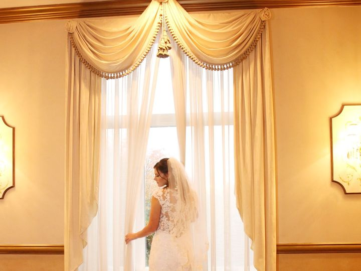Tmx Photo Oct 27 5 26 49 Pm 51 933461 Ronkonkoma wedding videography