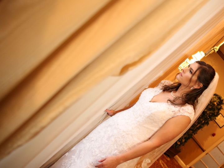 Tmx Photo Oct 27 5 27 27 Pm 51 933461 Ronkonkoma wedding videography