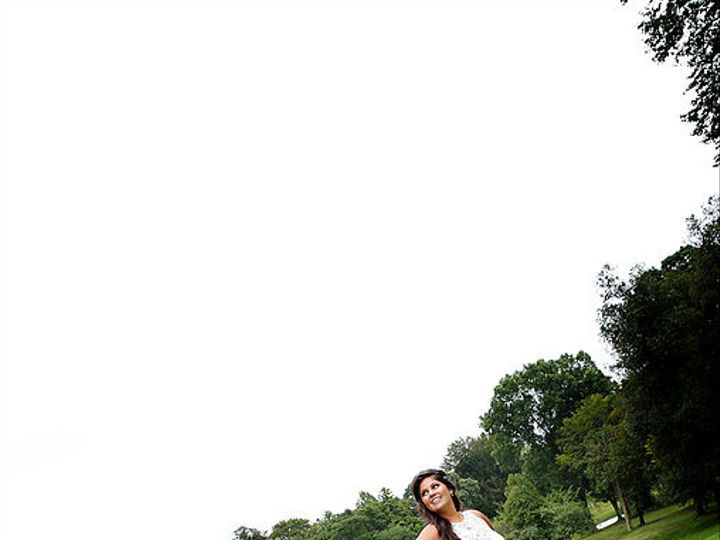 Tmx Photo Sep 07 5 22 30 Pm 1 51 933461 Ronkonkoma wedding videography