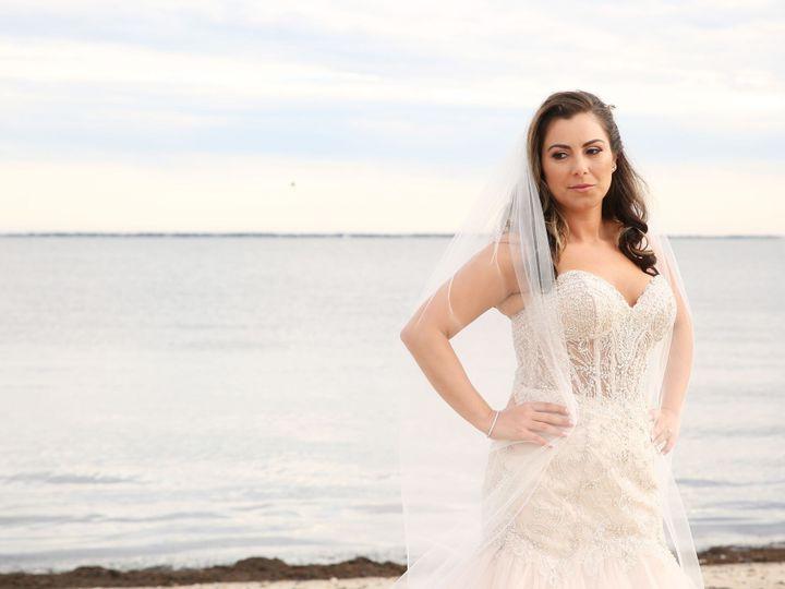 Tmx Unspecified2 51 933461 Ronkonkoma wedding videography
