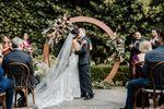 Weddings by Leslye image